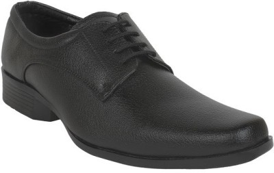 Mansway Lace Up