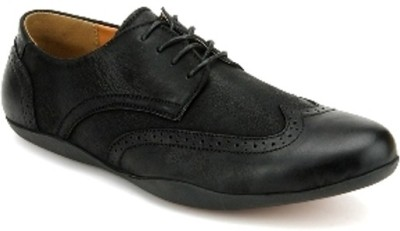 Famozi Party Wear Shoes