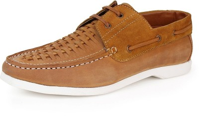 Tufli Casuals, Boat Shoes, Outdoors