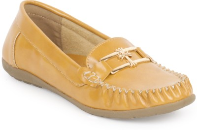 Sync-O-Fit Loafers
