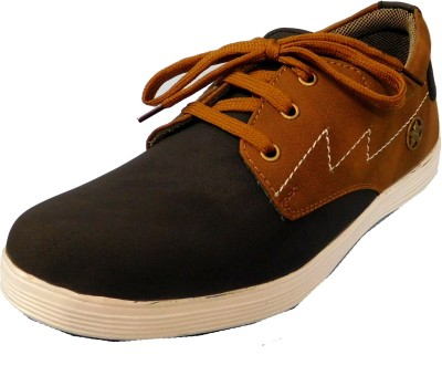 Ays AYS1002 Sneakers, Casuals