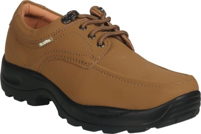 Action Casual shoe