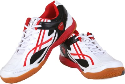 Badminton Shoes