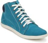 Arkour Argus Sneak Sneakers (Blue, Navy,...