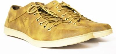 GreenBazar Blender Shock Sneakers