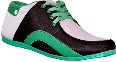 Ajay Footwear Casual Shoes