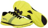 Li-Ning ARBJ075-4 Running Shoes (Black, ...