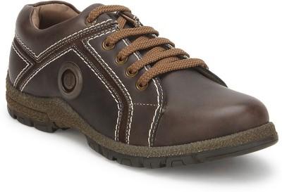 BCK Alano Casual Shoes