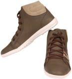 Finax Boots