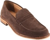 Urban Country Casuals (Brown)