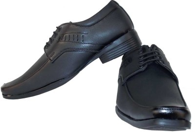 ANP Formal Lace Up Shoes