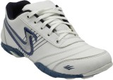 ADX Life Long Running Shoes (White, Blue...