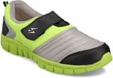 Yepme Running Shoes (Green)