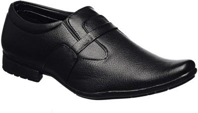 Uprise Shoes Slip On