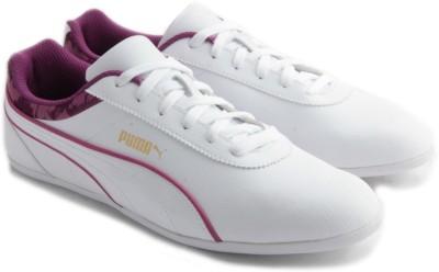 Puma Myndy 2 Blur Sneakers