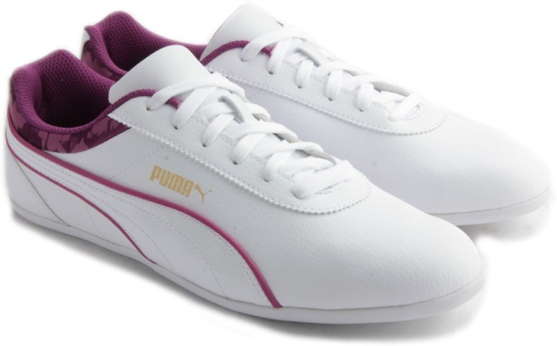 Puma Myndy 2 Blur Sneakers