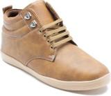 Neemkaa Casuals, Sneakers, Loafers, Boot...