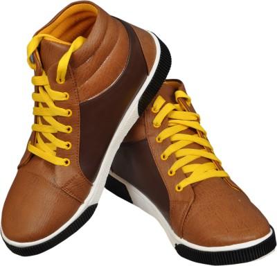 Delux Look Sneakers