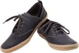 FBT Casual Shoes (Black)