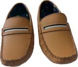 Karnavati Loafers
