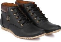 Brook Mark TPR Boots