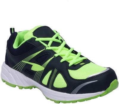 Scantron SCTR-S070-Blue Sneakers