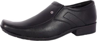 Scarpess 1024 Slip On Shoes