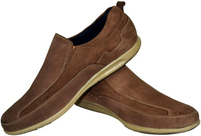 Human Steps Corporate Casuals