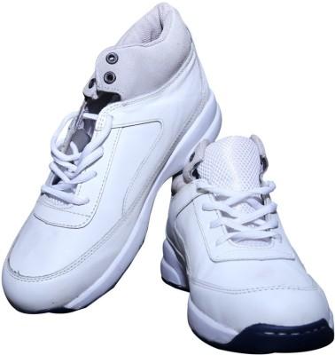 A.S. Sports Basketball Basketball Shoes