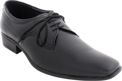 Claude Lorrain Lace Up Shoes
