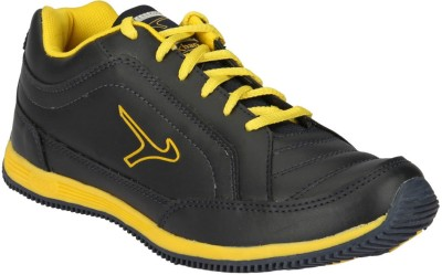 Touch By Lakhani 14-118 Running Shoes