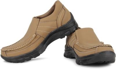 Bata Outdoors Shoes