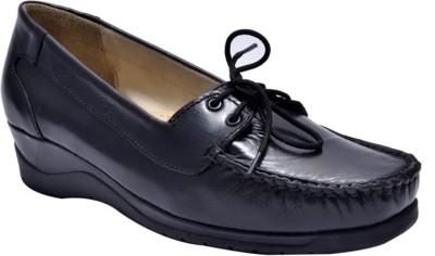 Kuja Paris DS Lace Up Shoes