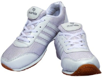 Marvis Sunfly Walking Shoes