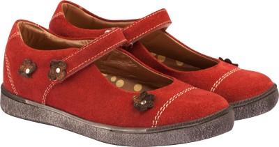 VAPH Chelsea Casual Shoes
