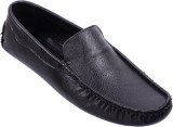 Citrc Loafers (Black)
