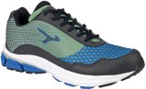 Touch By Lakhani 14-124 Running Shoes (B...