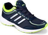 Rich-N-Topp Striker Blue Running Shoes, ...