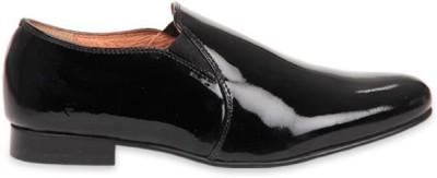 Cosmic Slip On Shoes