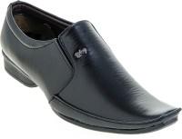 Marshal Blog Slip On Shoes