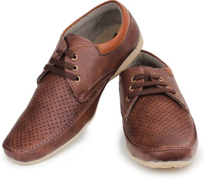 Shoetopia Casual Shoes