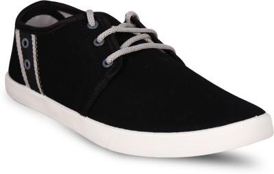 Cox Swain Sneakers