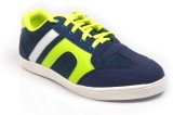 Marks Atom Sneakers (Blue)