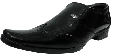 American Cult 2032 Slip On Shoes