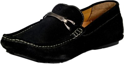 Style Centrum Loafers