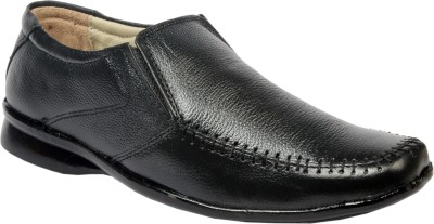 Four Star Slip On Shoes