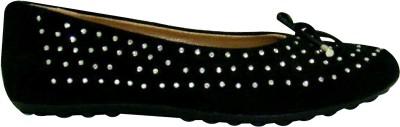 Shuvs Party Wear Shoes