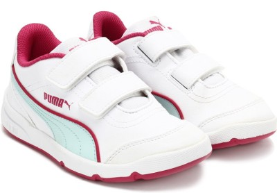 Puma Stepfleex FS SL V Inf Sneakers