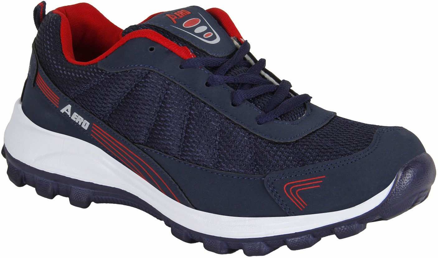 Flipkart - Men's Footwear Below Rs.799