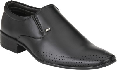 Ais13 Classic Formal Shoes Slip On